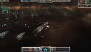 Immagine Sins of a Solar Empire: Rebellion (PC)