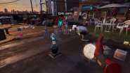 Immagine Spider-Man: Homecoming - Virtual Reality Experience (PC)
