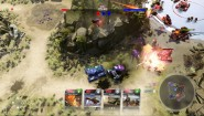 Immagine Halo Wars 2 (Xbox One)