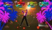 Immagine Baila Latino (Wii U)