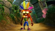 Immagine Crash Bandicoot N. Sane Trilogy Xbox One