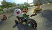 Immagine Mario Kart 8 Deluxe (Nintendo Switch)