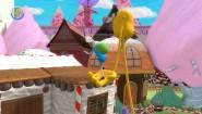 Immagine Adventure Time: Finn and Jake Investigations Wii U