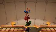 Immagine Gang Beasts PlayStation 4
