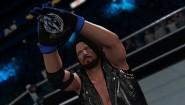 Immagine WWE 2K17 (PS4)