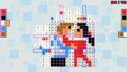 Immagine Pic-a-Pix Deluxe Nintendo Switch