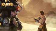 Immagine Raiders of the Broken Planet Xbox One