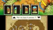 Immagine Immagine Professor Layton e la Maschera dei Miracoli 3DS