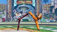 Immagine The King of Fighters XIV PlayStation 4