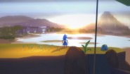 Immagine World to the West (Mac)