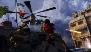 Immagine Uncharted: The Nathan Drake Collection (PS4)