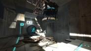 Immagine Immagine Portal 2 Linux
