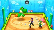 Immagine Mario Party: The Top 100 3DS