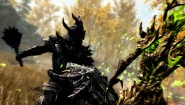 Immagine The Elder Scrolls V: Skyrim Special Edition (PS4)