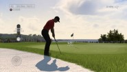 Immagine Tiger Woods PGA Tour 12: The Masters (Wii)