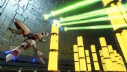 Immagine Gundam Versus PlayStation 4