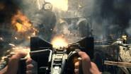 Immagine Wolfenstein: The New Order PlayStation 4