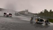 Immagine F1 2011 PlayStation 3