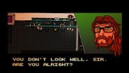 Immagine Hotline Miami (PS Vita)