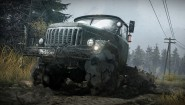 Immagine Spintires: Mudrunner Xbox One