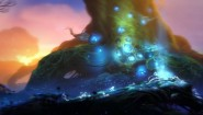 Immagine Ori and the Blind Forest (PC)