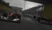 Immagine F1 2010 PlayStation 3