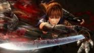 Immagine NINJA GAIDEN 3: Razor's Edge Wii U