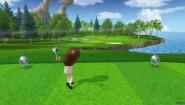 Immagine Wii Sports Resort Wii