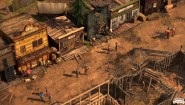 Immagine Desperados III (PS4)