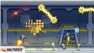 Immagine Jetpack Joyride PC Windows
