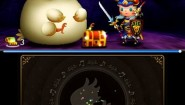 Immagine Theatrhythm Final Fantasy: Curtain Call (3DS)