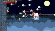Immagine Cave Story (PC)