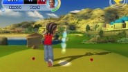 Immagine Let's Golf! 2 iOS