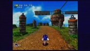 Immagine Dreamcast Collection PC Windows