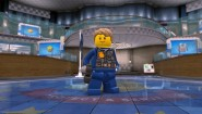 Immagine LEGO® CITY Undercover (Nintendo Switch)