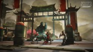 Immagine Assassin's Creed Chronicles: China PlayStation 4