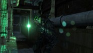 Immagine Tom Clancy's Splinter Cell Blacklist (Wii U)