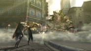 Immagine Bayonetta PlayStation 3