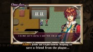 Immagine Revenant Saga Nintendo Switch