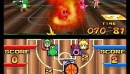Immagine Mario Slam Basketball DS