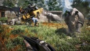 Immagine Far Cry 4 PC Windows