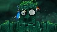 Immagine Immagine Rayman Origins Xbox 360