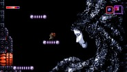 Immagine Axiom Verge Nintendo Switch