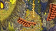 Immagine Temple Run 2 iOS