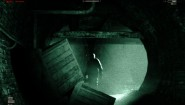 Immagine Outlast PC Windows