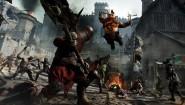 Immagine Warhammer: Vermintide 2 Xbox One