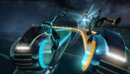 Immagine Tron: Evolution PlayStation 3