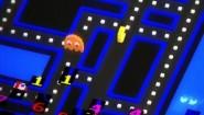 Immagine Pac-Man 256 (iOS)