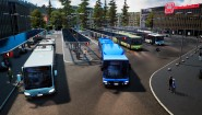Immagine Bus Simulator 18 PC Windows