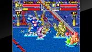 Immagine ACA NEOGEO KING OF THE MONSTERS Nintendo Switch